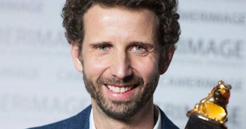 Tarr Béla és Herbai Máté is az amerikai filmakadémia tagja lehet