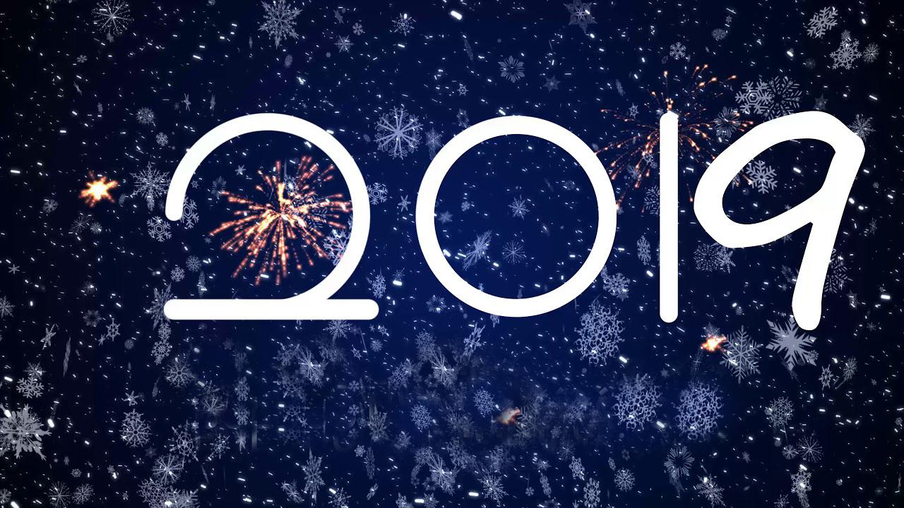 Sikerekben Gazdag Boldog Új Évet kívánunk!