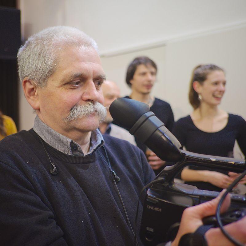Dénes Zoltán