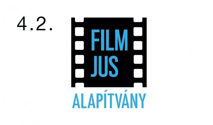 FILMJUS pályázat