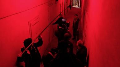 Filmipari Segélyalapot kezdeményez a Nemzeti Filmintézet